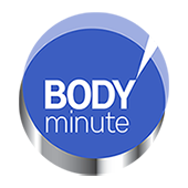 body-minute-logo
