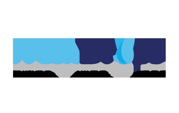 Logo Fresh Drops_horizontal_baseline