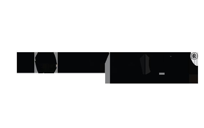 Logo HoneyPatch